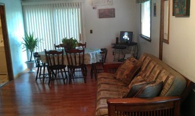 Mount Pocono house rental