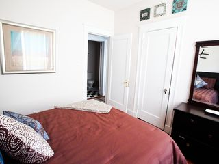 New Orleans apartment photo - 2nd Master with Queen Bed, across the hall from 2nd Bath