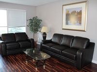 Nice 4 Bedrooms full furnished house NW Calgary