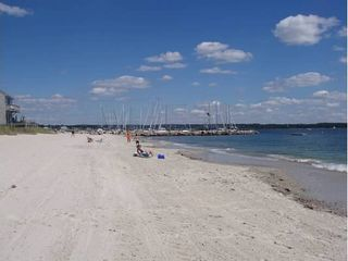 Niantic house photo - Oak Grove Beach