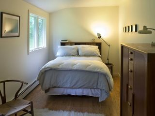 ground floor master with full bd - Great Barrington property vacation rental photo