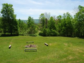 Windham house photo - Front Yard