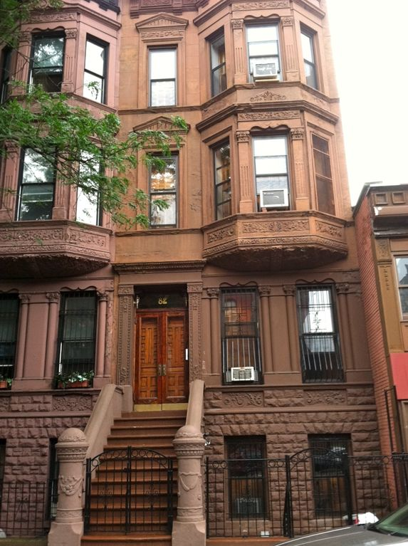 Harlem Manhattan Apartments For Rent Harlem New York Rentals By Owner Homeaway Harlem Nyc