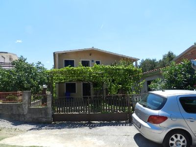 Holiday apartment 177451