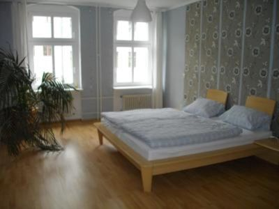 Holiday apartment 276794