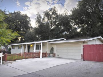 Paso Robles house rental - Spacious Home just Blocks from down town. Waiting for family fun.