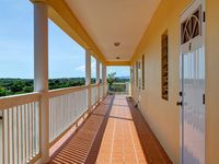 Anguilla -James Place Apartments Short Term/ Long Term Lease
