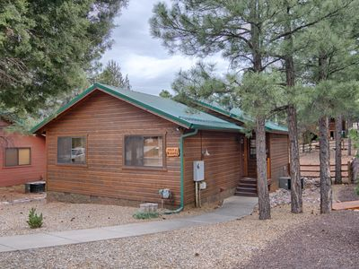 Restful  Elk  Haven;  Fenced Yard,  Fish,  Hike,  Bike,  DirecTV,  FREE WiFi