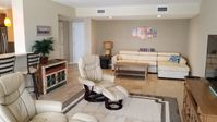 Beautiful 12th floor condo overlooking the Gulf of Mexico on St Pete Beach