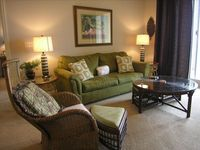 Luxurious 21st Floor Condo with New Carpets! Very Clean! Read our Reviews!