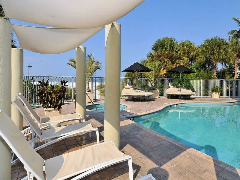 Fabulous Crescent Beach Condo On Siesta Key 3 Br Vacation Condo For Rent In The Siesta Key