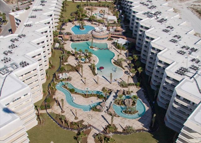 Ws B224 1br 2ba Condo Best Price At Homeaway