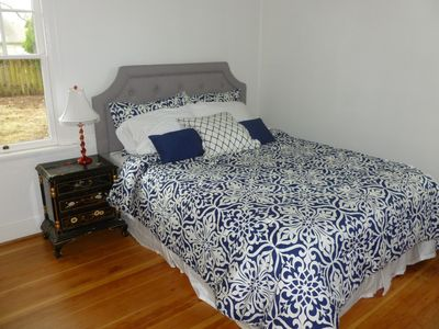 Alameda-Beaumont-Wilshire Charmer, NE PDX, Close-In, Family Friendly Home