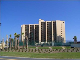 Navarre Beach condo photo - .