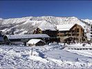 New Hayden Lodge - Snowmass Village townhome vacation rental photo