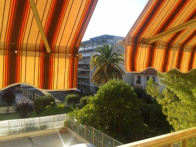 Holiday apartment 148988