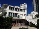 Miami Beach Condo Rental Picture