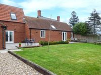 THE BARN IVY COTTAGE, family friendly in York, Ref 922322