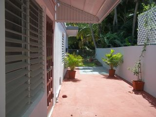 Isla Verde apartment photo