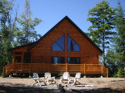 pinterest cabin on rentals county image indiana inspirational in cabins best brown of images