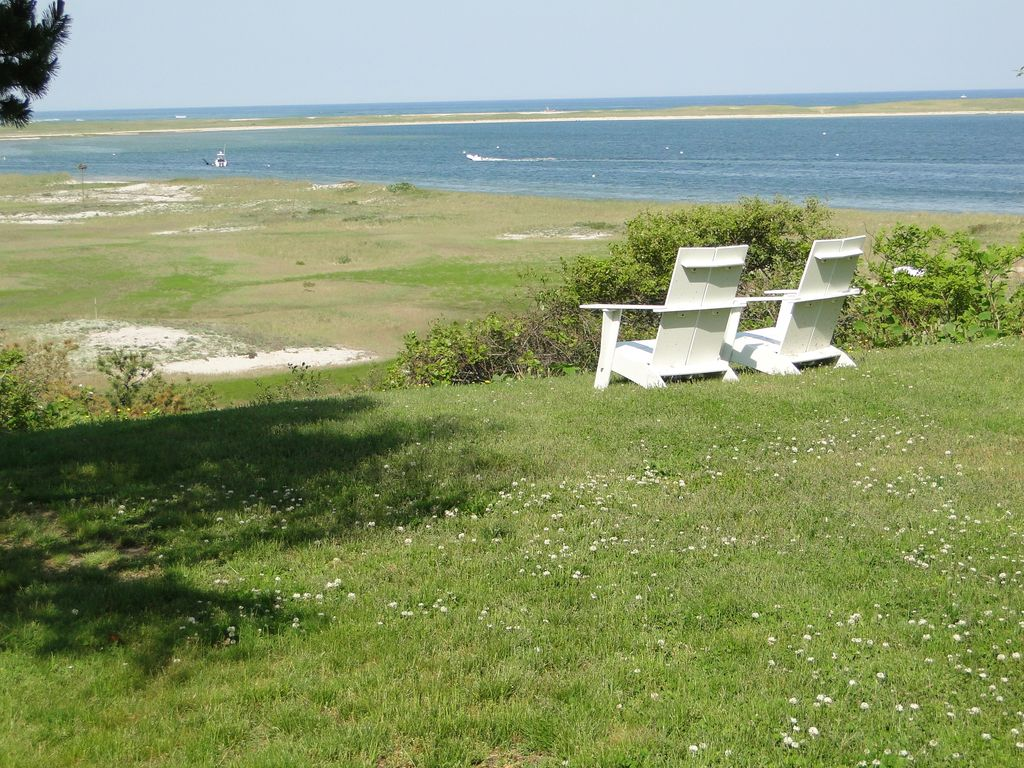 Chatham Vacation Rental Vrbo 351649 5 Br Cape Cod House In Ma Chatham Morris Island Ocean