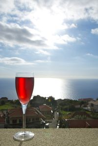 Calheta apartment rental - Gorgeous and romantic