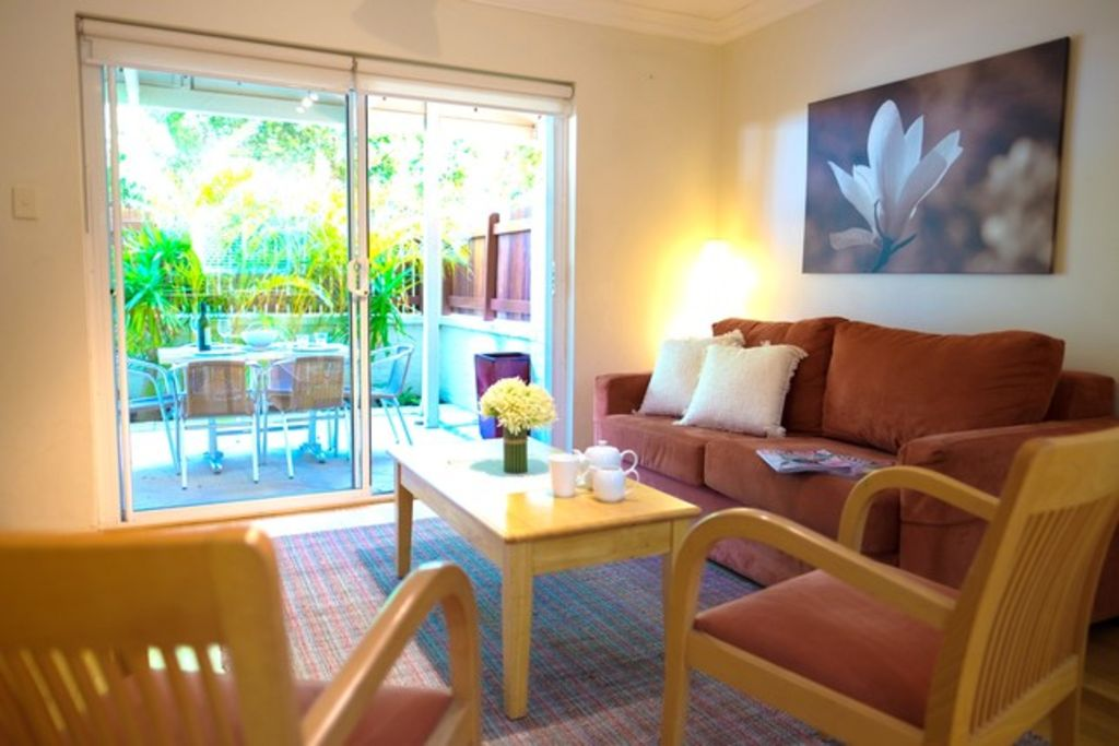 Appartement waters executive cottesloe 3 australie occidentale 9004483 - Appartement australie ...