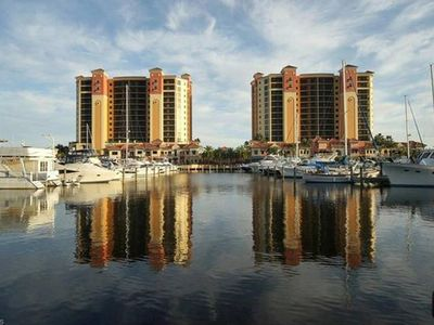 Relax & Enjoy a Beautiful 3 Bedroom Condo with Amazing Views