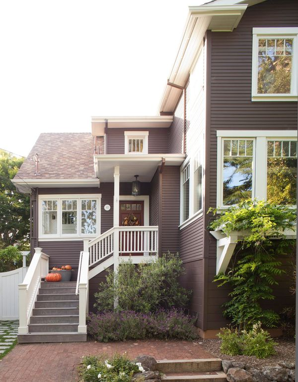 Mill valley vacation rental vrbo 679596 4 br san for Vacation rentals san francisco bay area