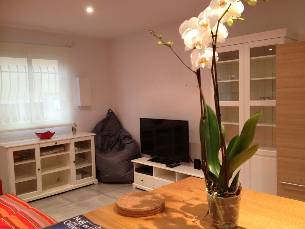 Holiday apartment 136359