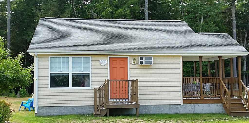 Beautiful Beach Dreams Cottage Book Your 2017 Summer Vacation Vacationrentals Com