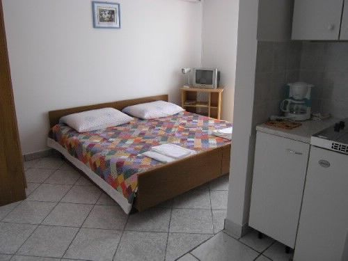Holiday apartment 397450