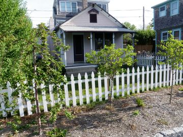 Middletown cottage rental - Interior Pictures Soon!