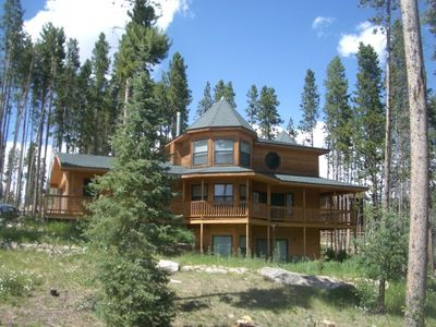 Winter Park house rental