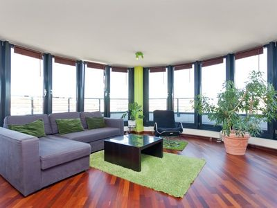 Holiday apartment 275398