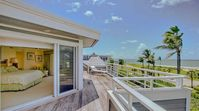Lands End 1640 - Captiva, Florida, United States