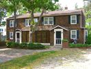 West Yarmouth House Rental Picture