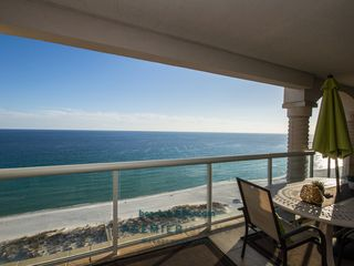 15th floor amazing views of gulf of mexico vrbo for 15th floor on 100 floors