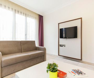 Holiday apartment 307213