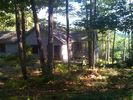 Squam Lake house vacation rental photo
