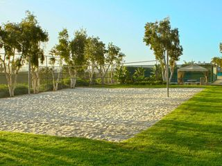 Carlsbad condo photo - Volleyball Court