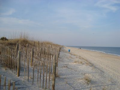 The beautiful coastal Carolinas will call you back year after year.