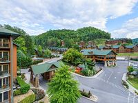 Villa Rentals In Gatlinburg, TN