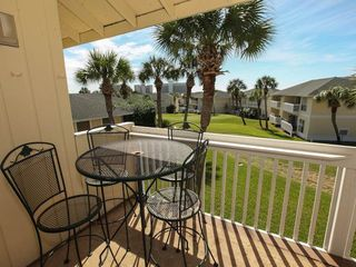 Sandpiper Cove Destin condo photo - 12