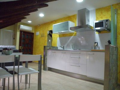 Lovely apartment in a HISTORIC BUILDING IN BEST AREA  MADRID CENTER