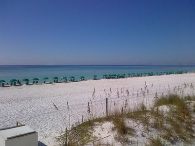 Mainsail Resort condo rental