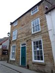 Delightful 18th century holiday house in the historic East side of Whitby