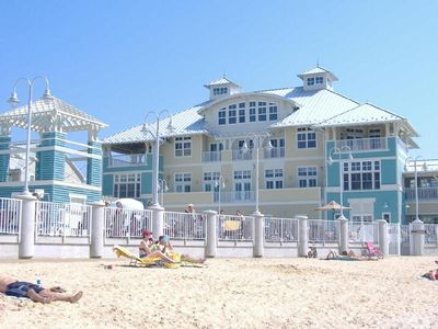 Sunset Island Resort, Ocean City, MD - Stunning, professionally decorated house