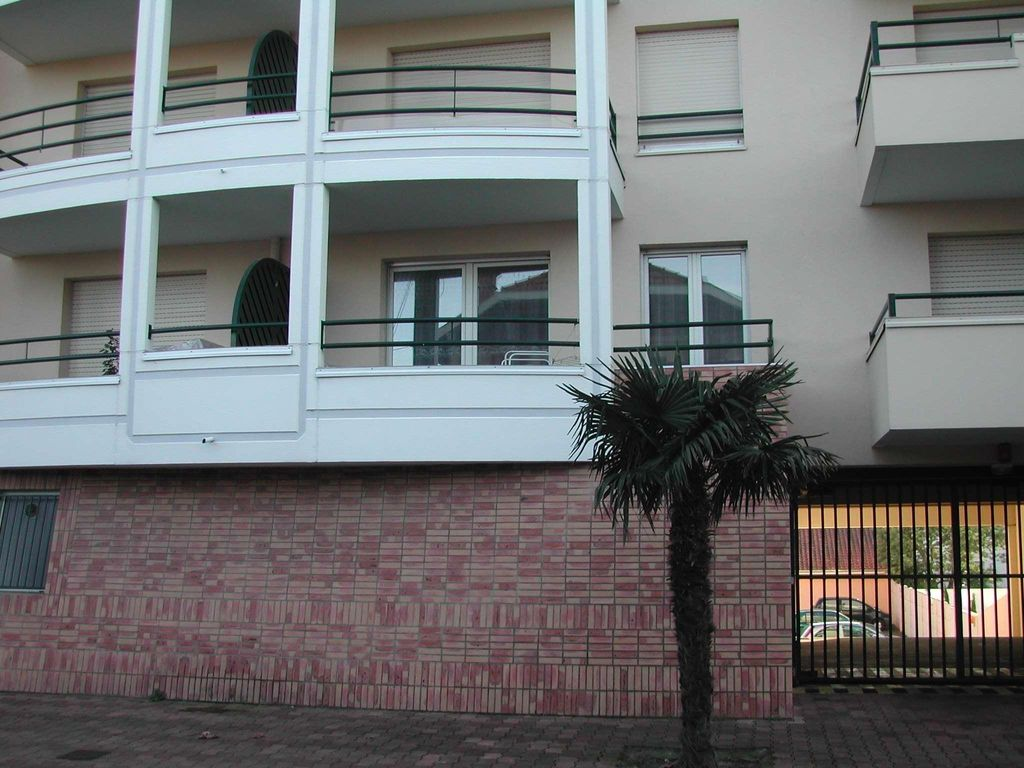 Holiday apartment 131476
