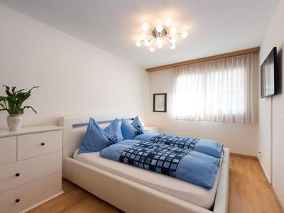 Apartment, 110 square meters
